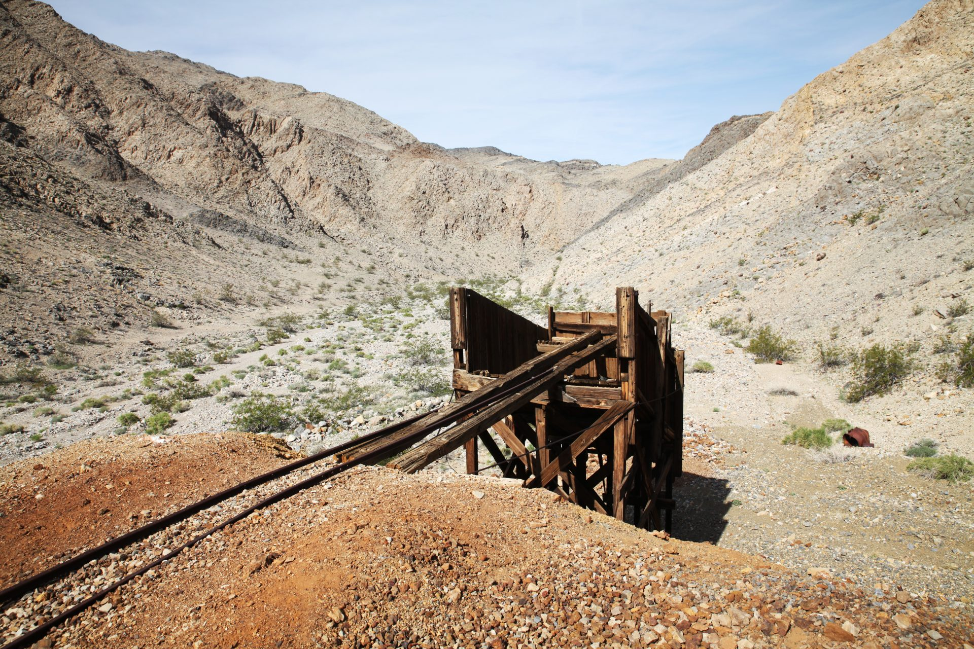 Death Valley_088