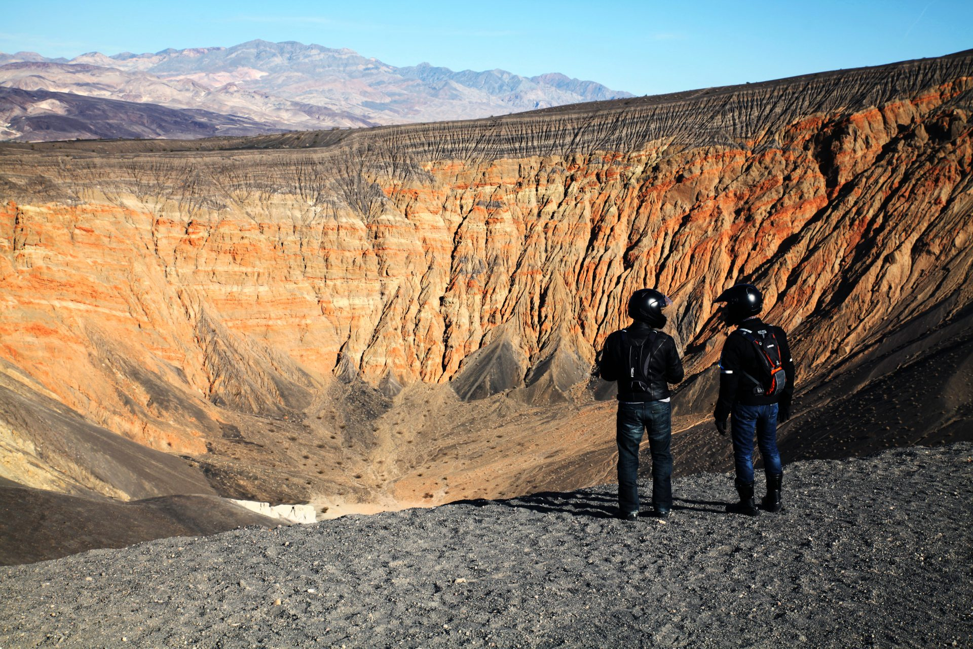 Death Valley_096_
