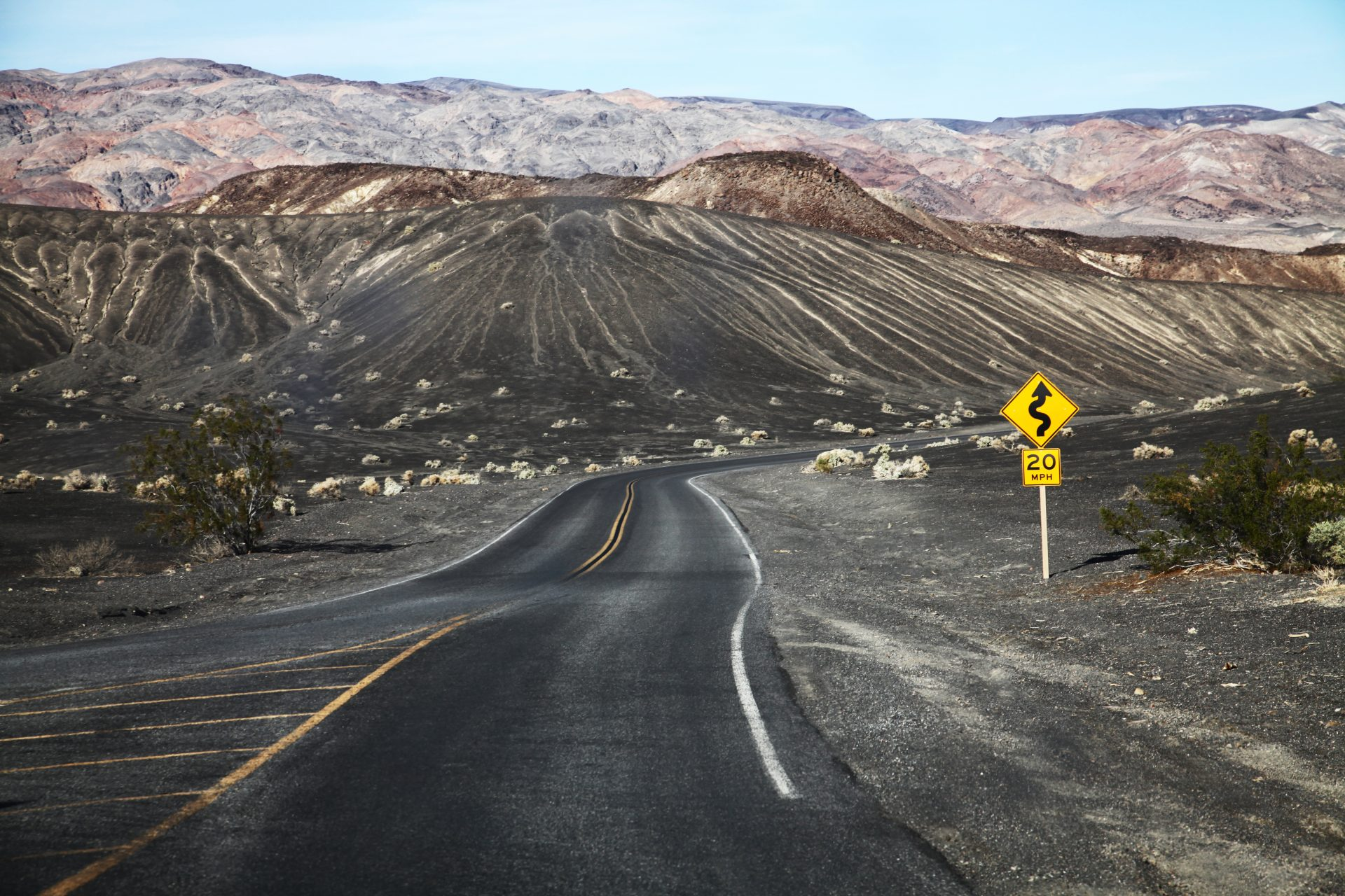 Death Valley_098