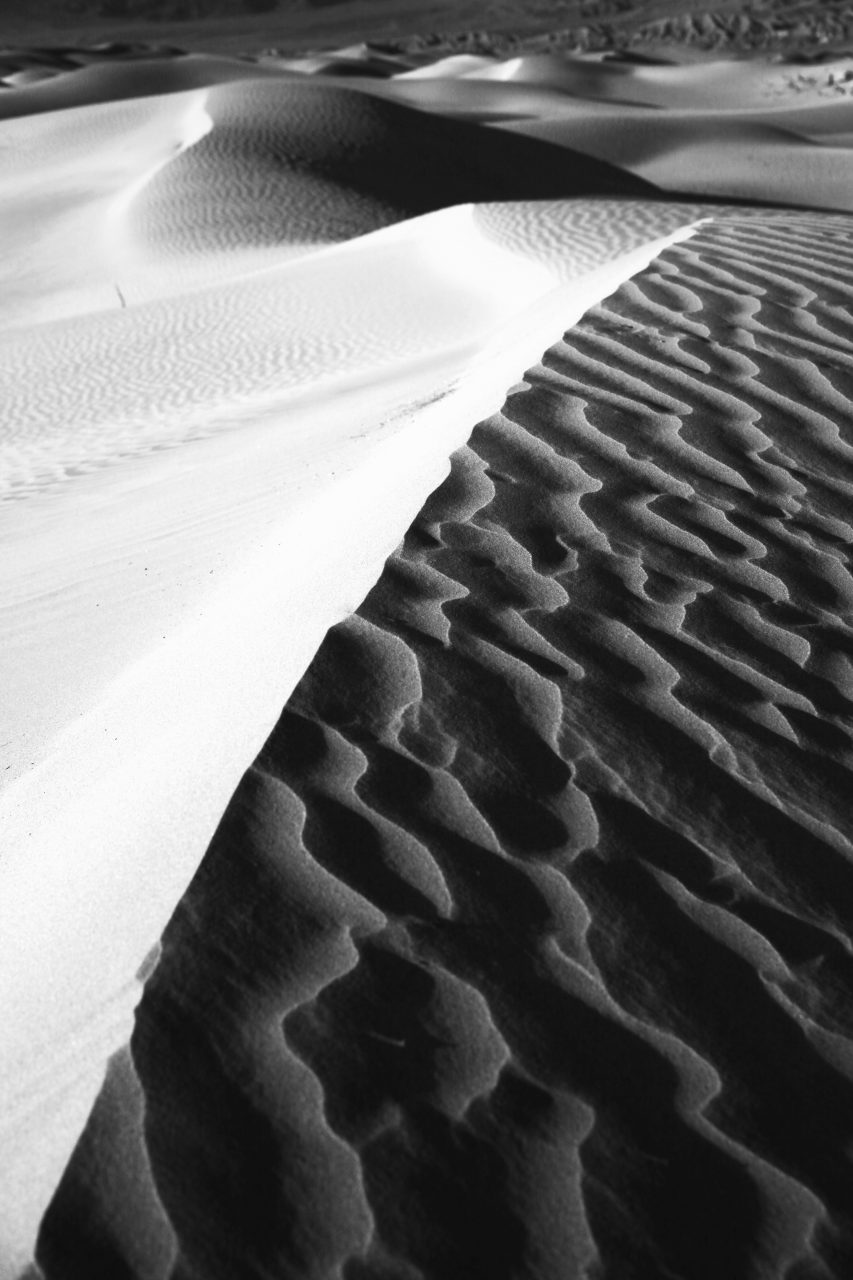 Death Valley_119__