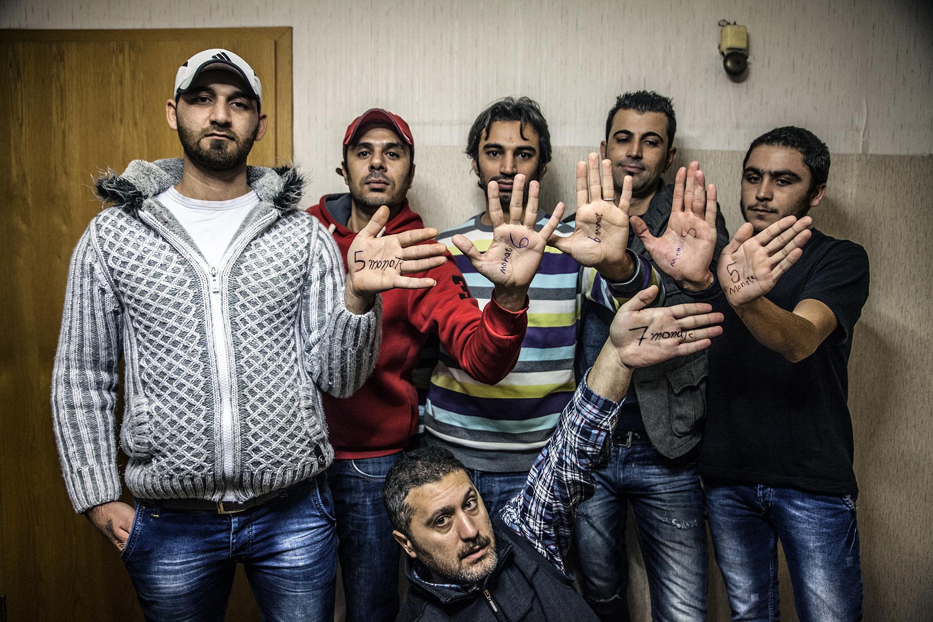 Flüchtlinge_21