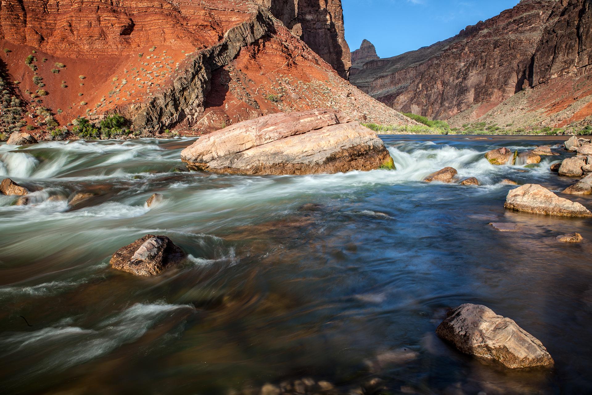 Grand Canyon52