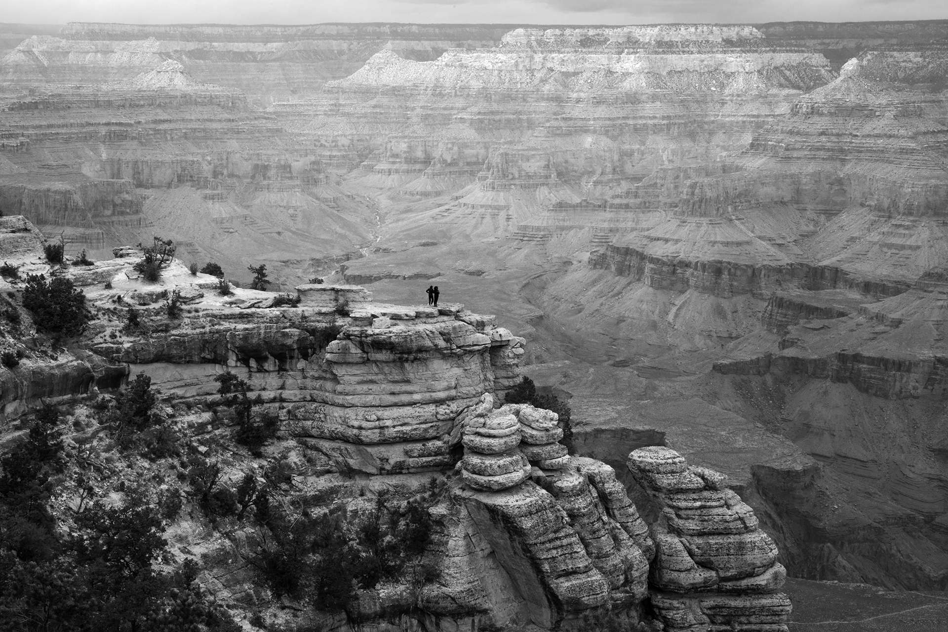 Grand Canyon66