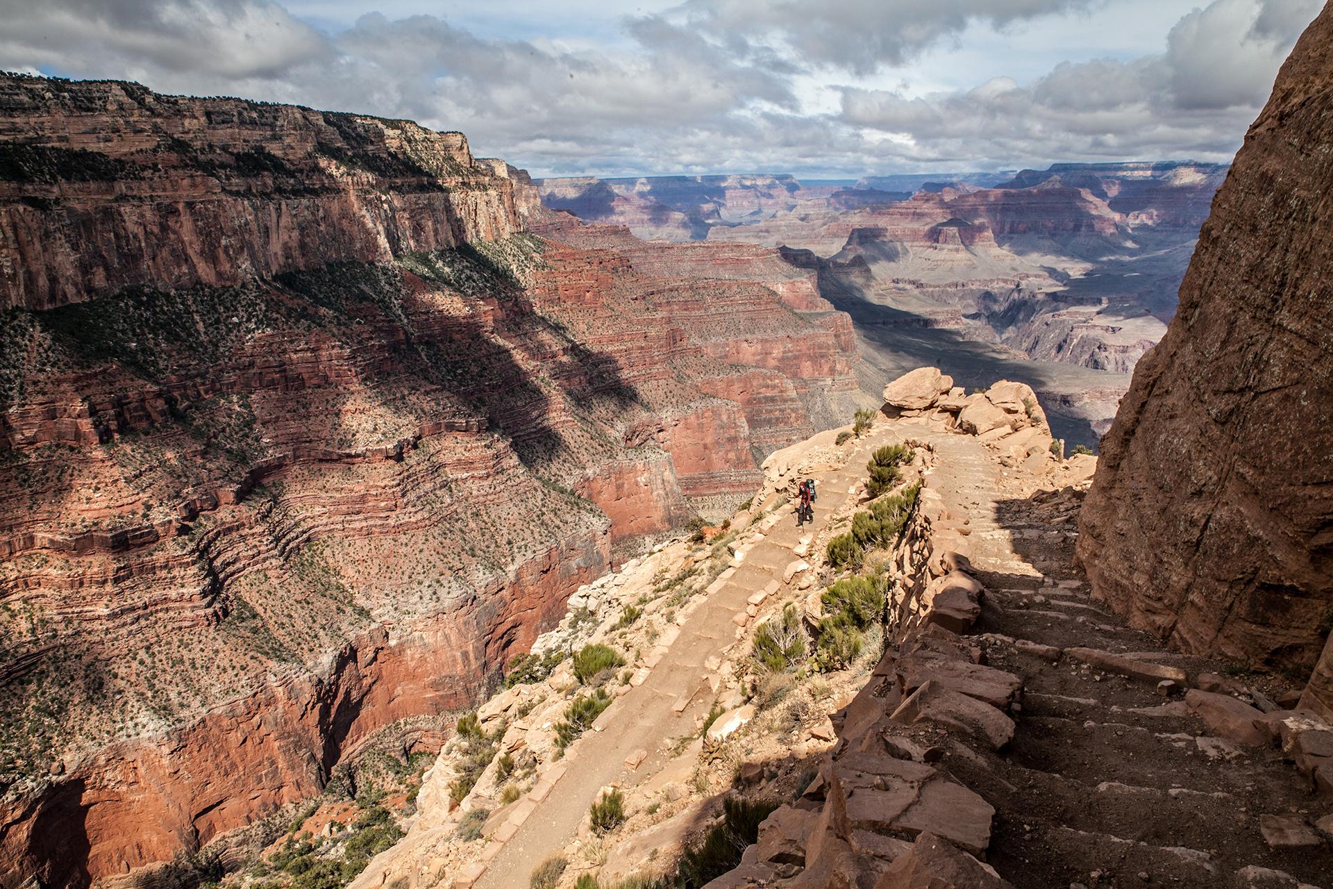Grand Canyon69