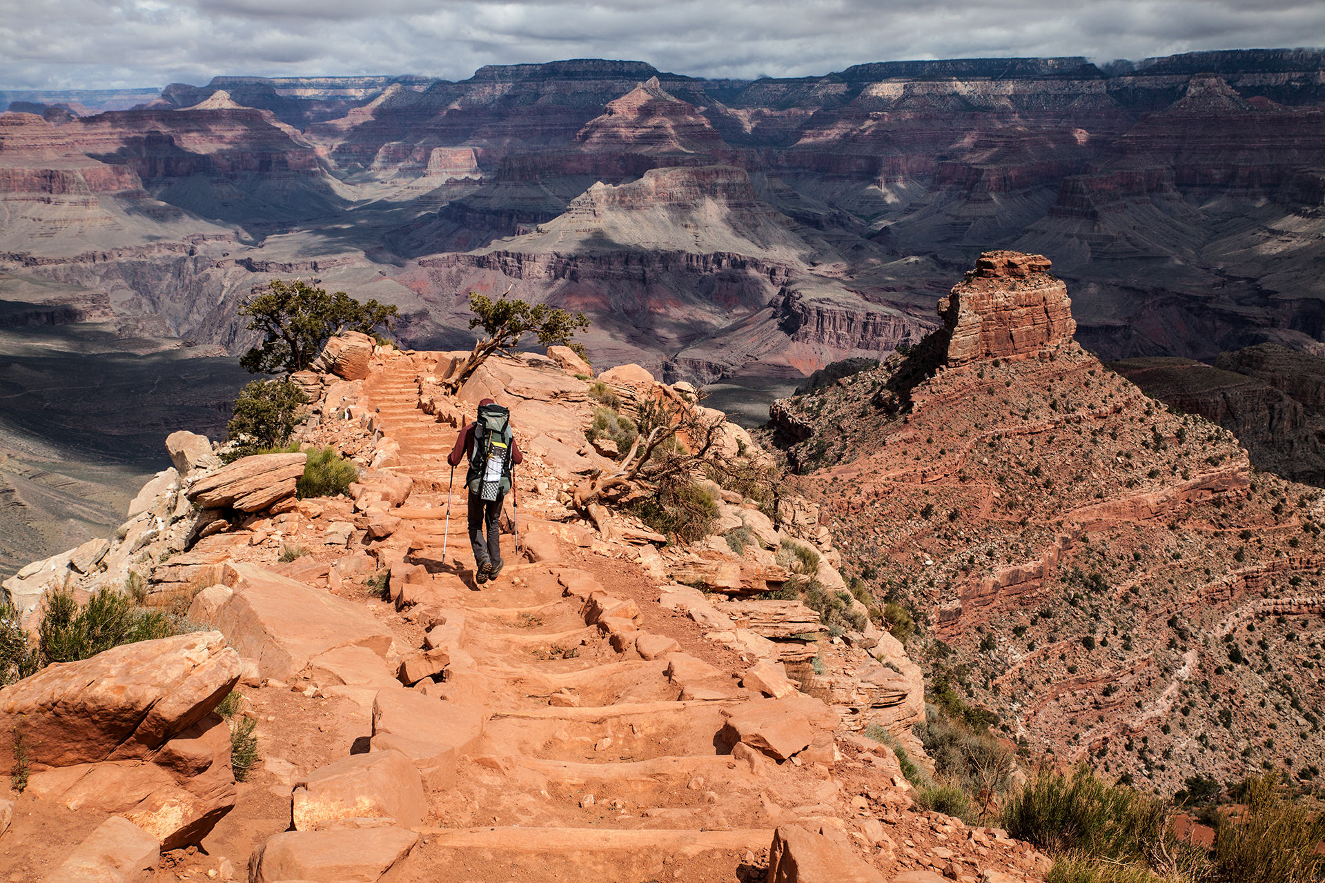 Grand Canyon71