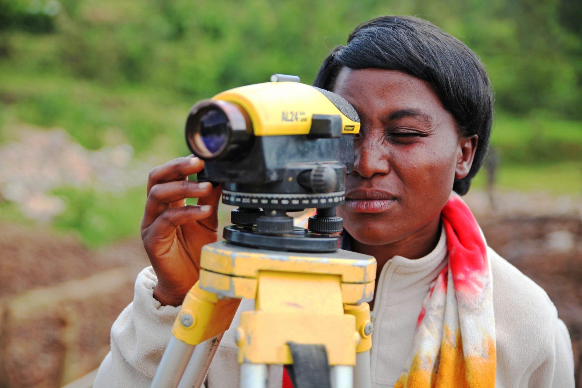 Ruanda.Burundi_001_