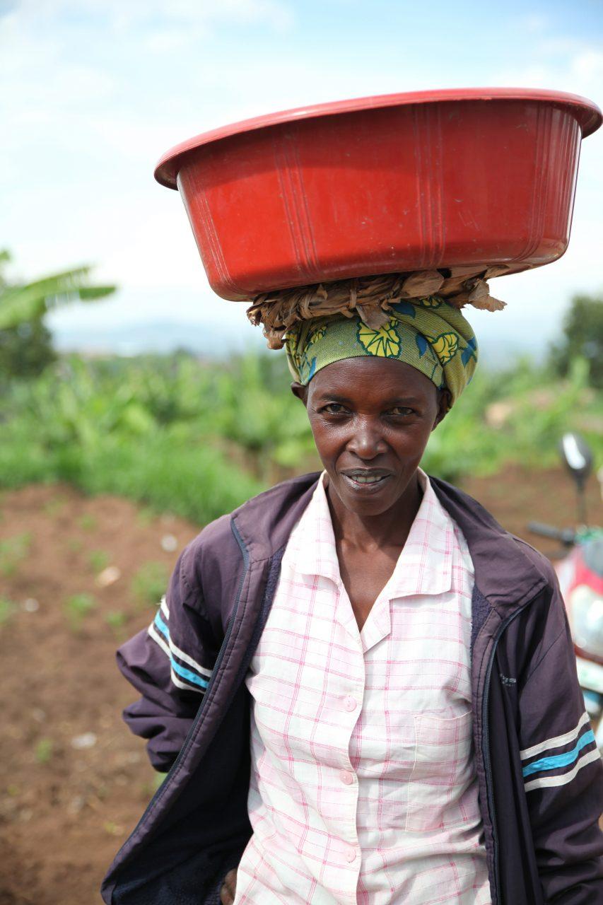 Ruanda.Burundi_003