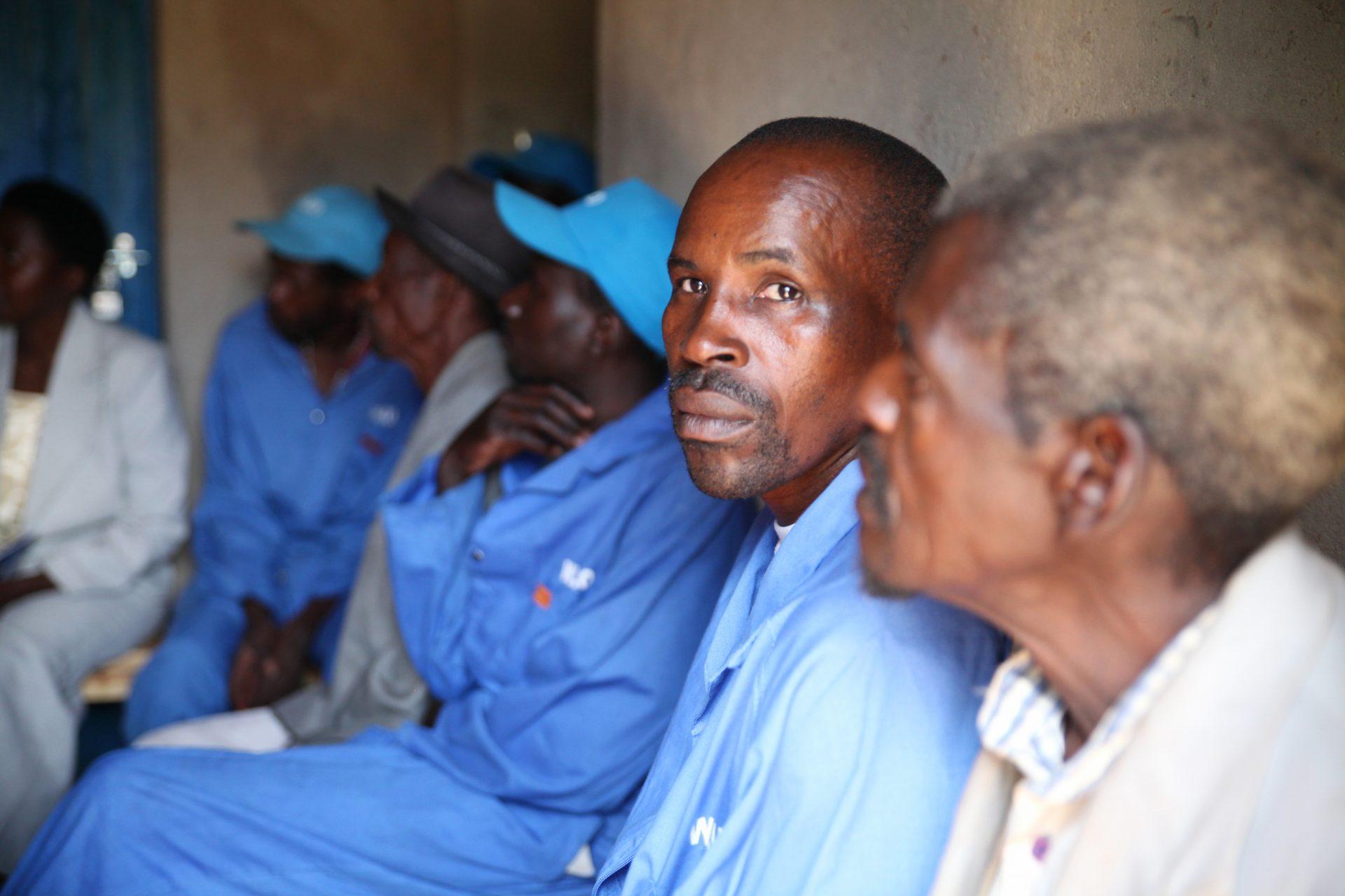 Ruanda.Burundi_007b