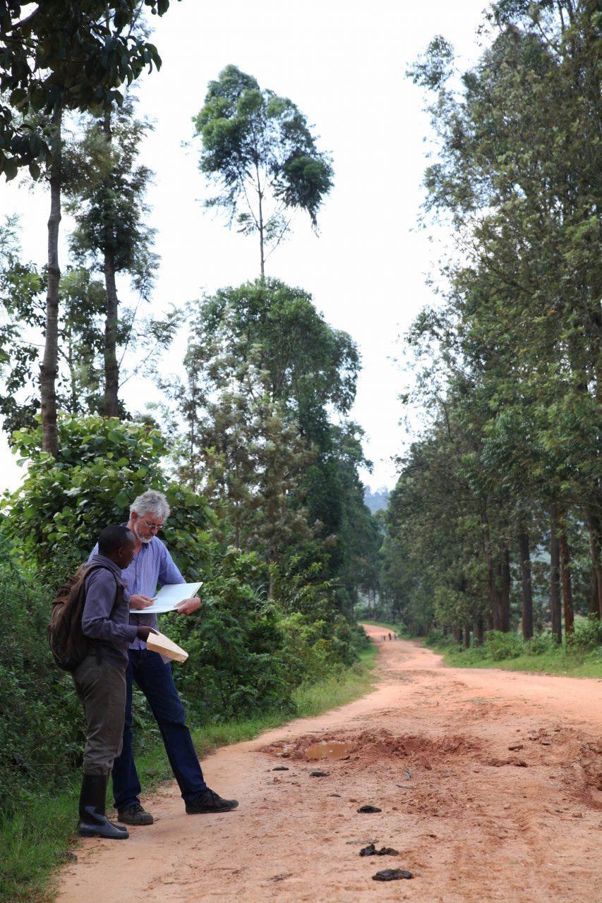 Ruanda.Burundi_016