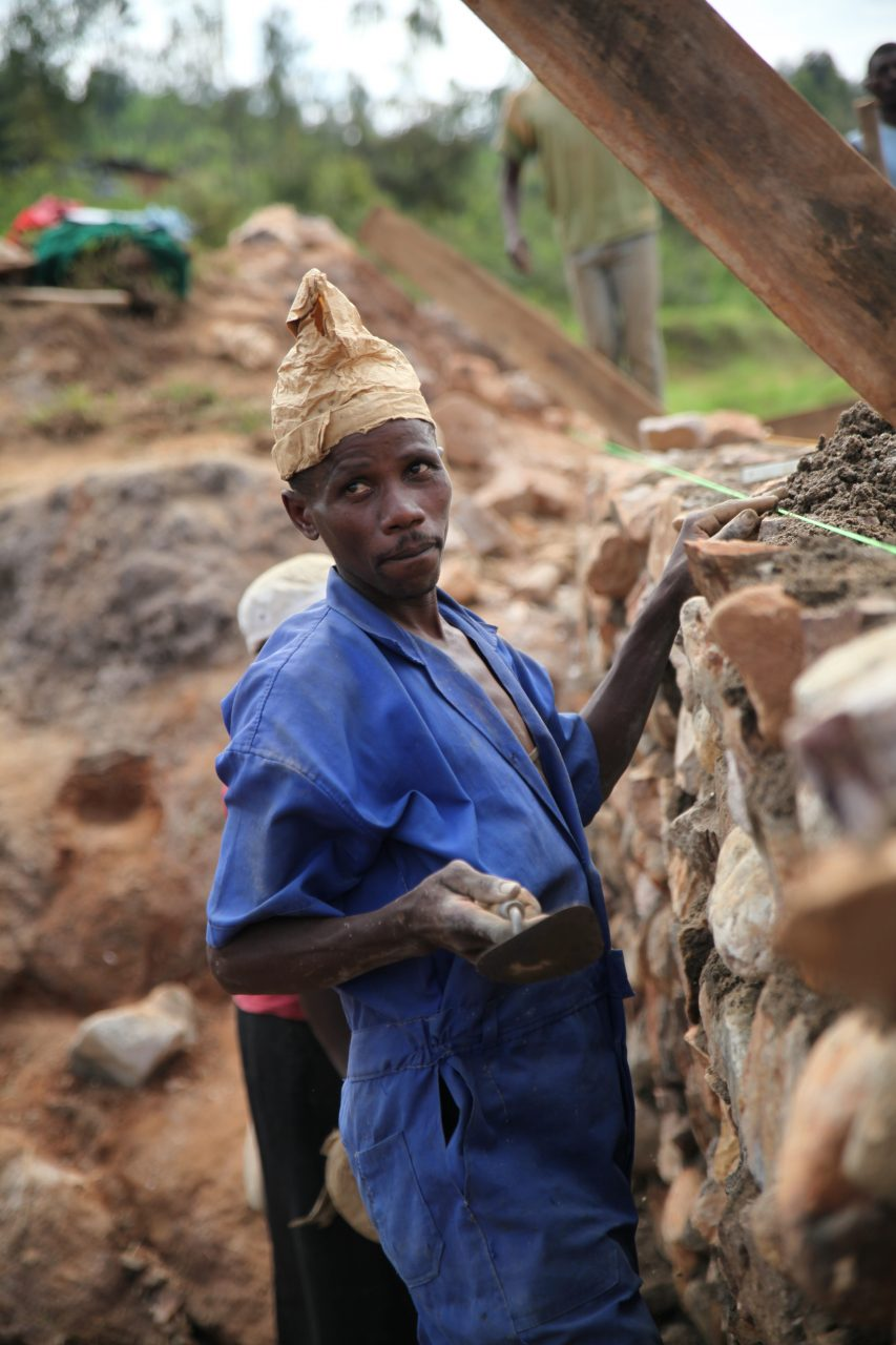 Ruanda.Burundi_02