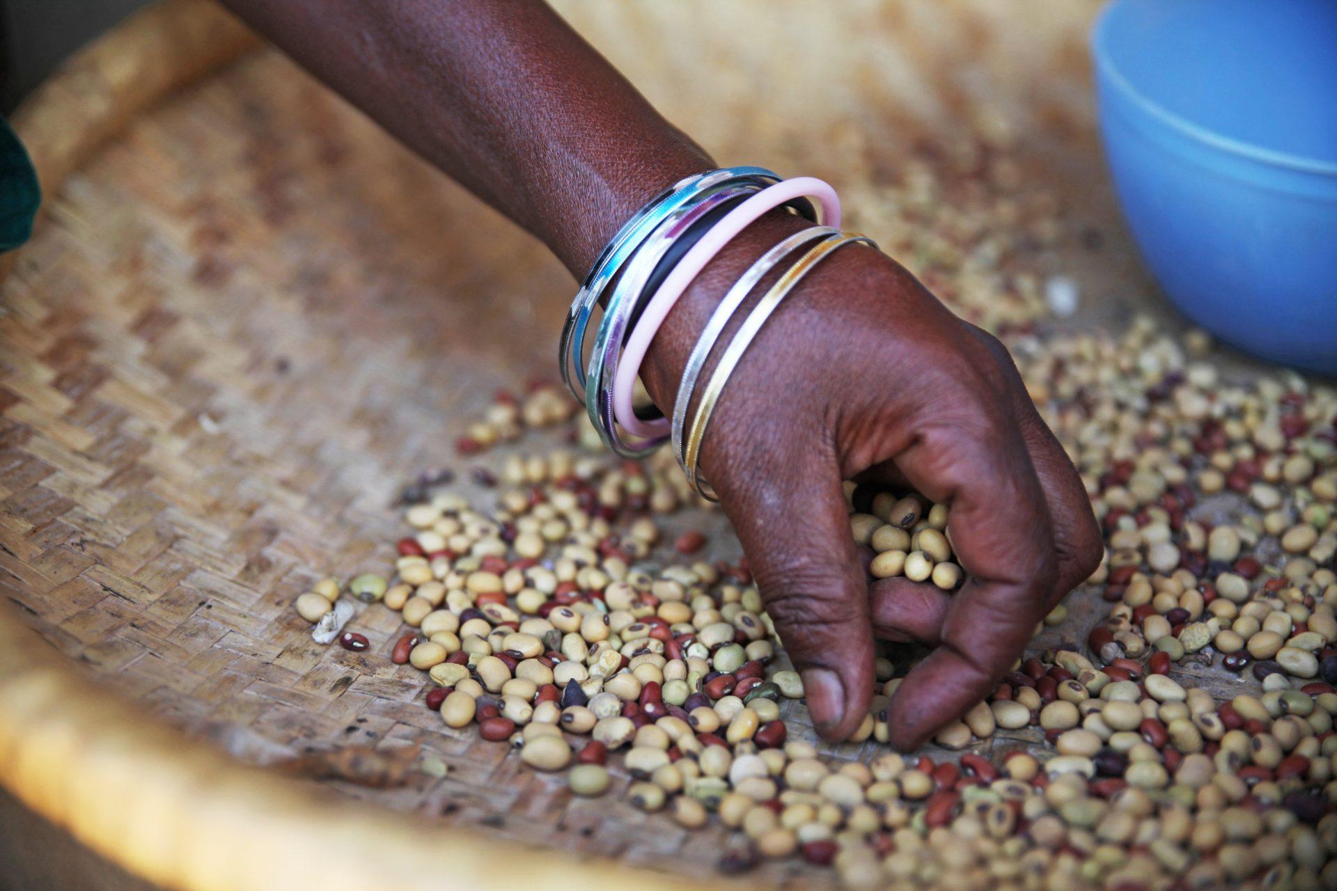 Ruanda.Burundi_024