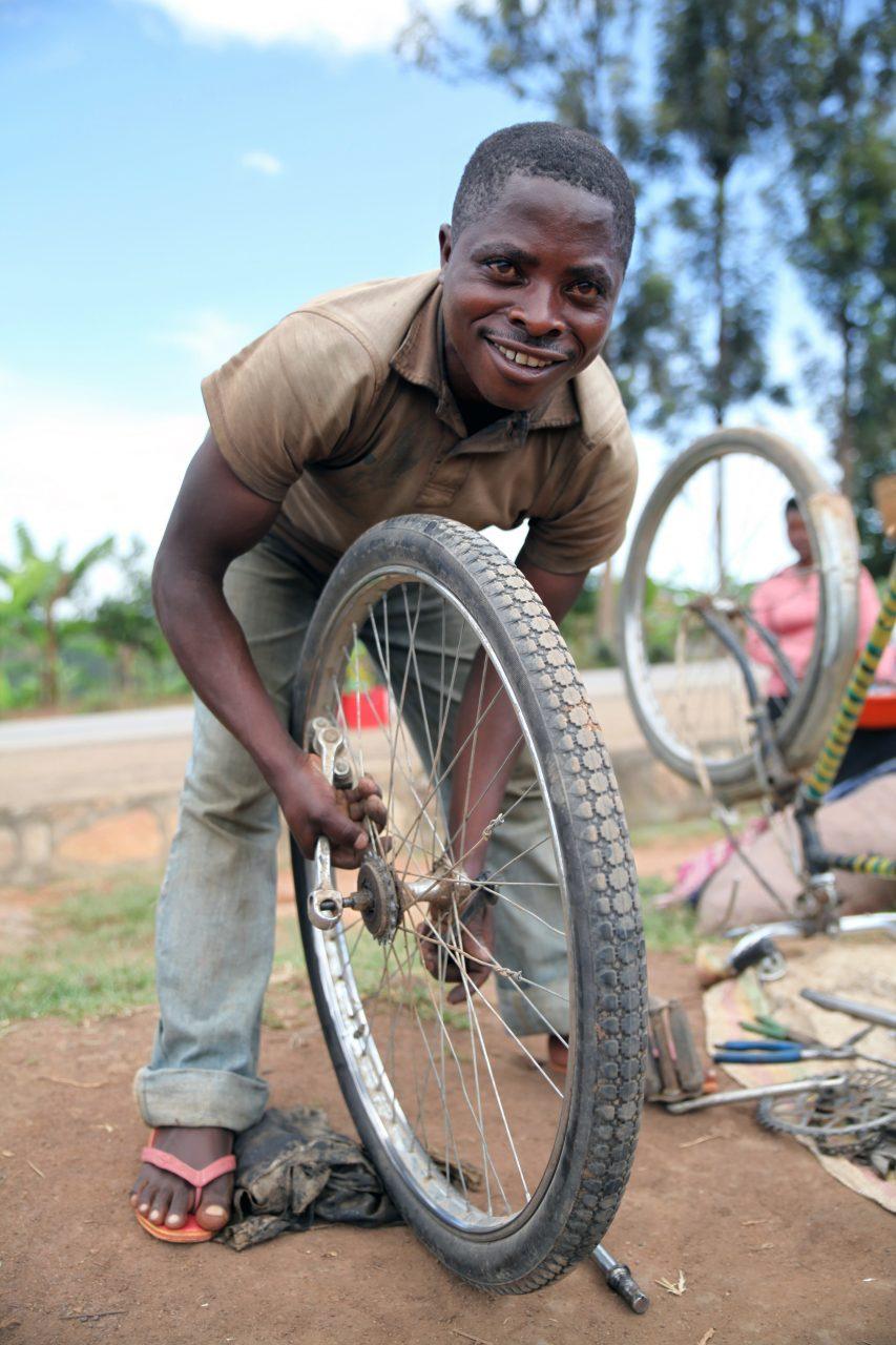 Ruanda.Burundi_03