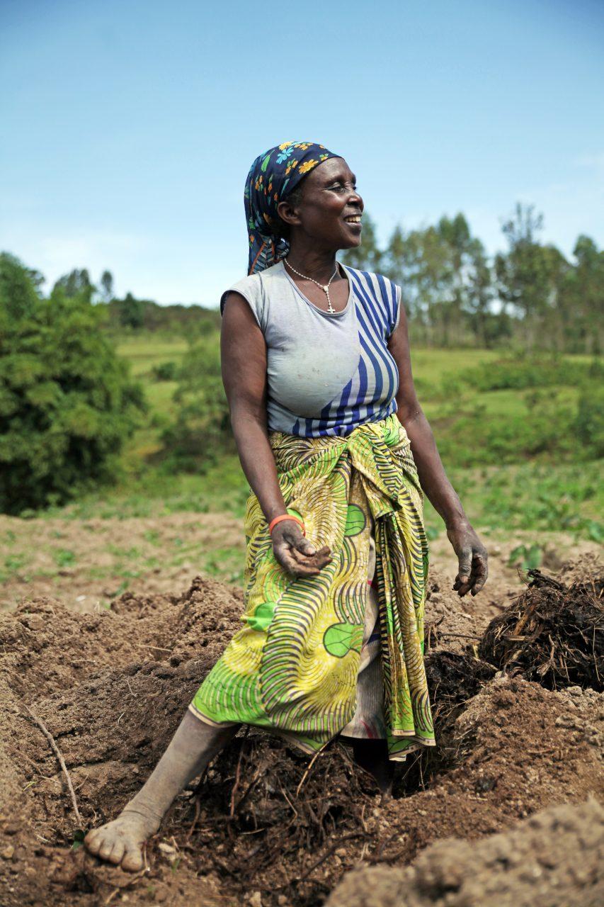 Ruanda.Burundi_06