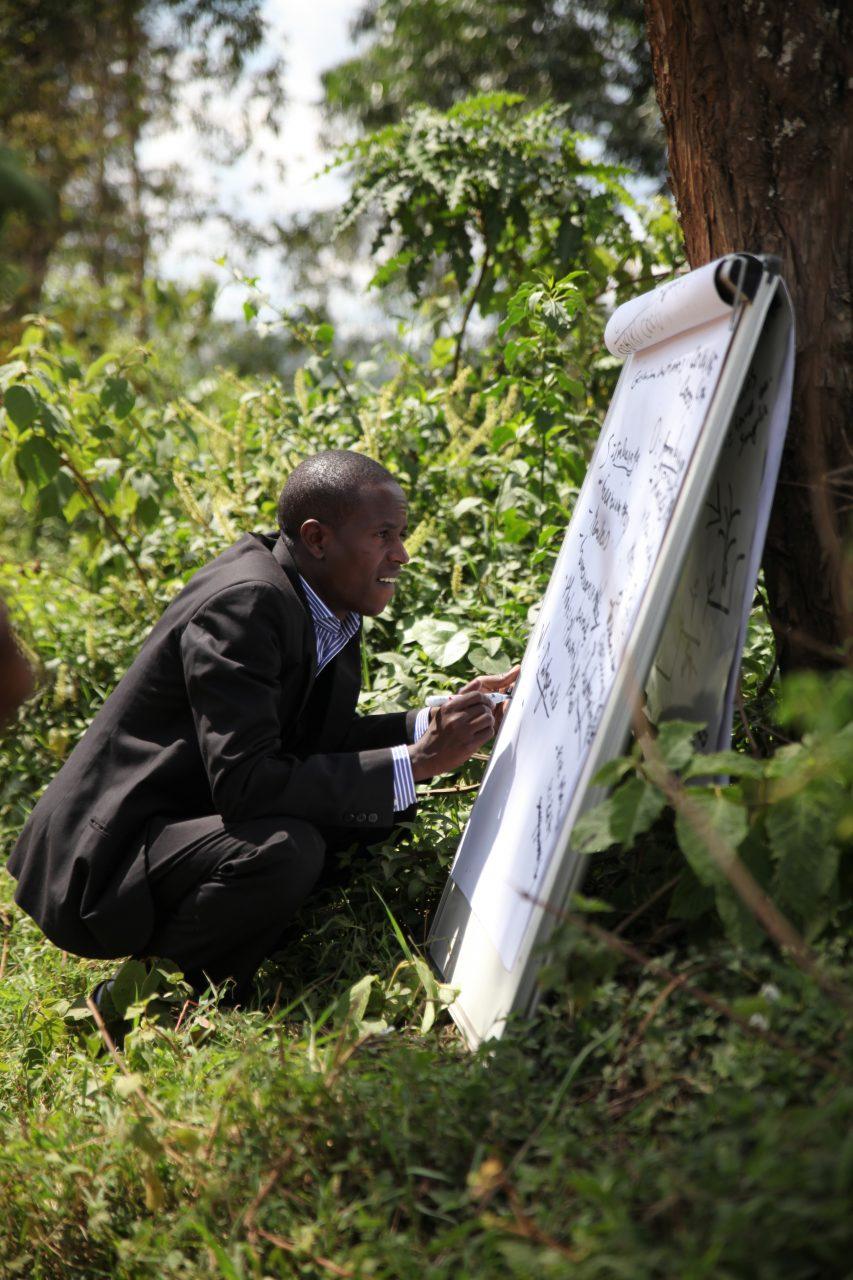 Ruanda.Burundi_20