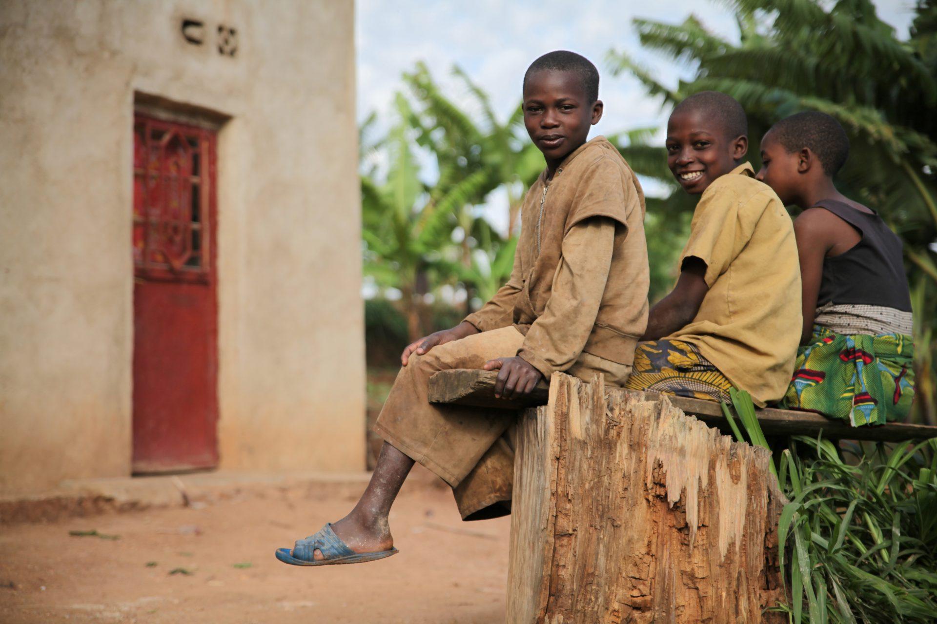 Ruanda.Burundi_52