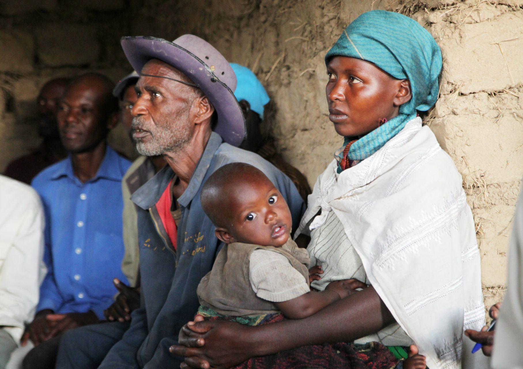 Ruanda_084