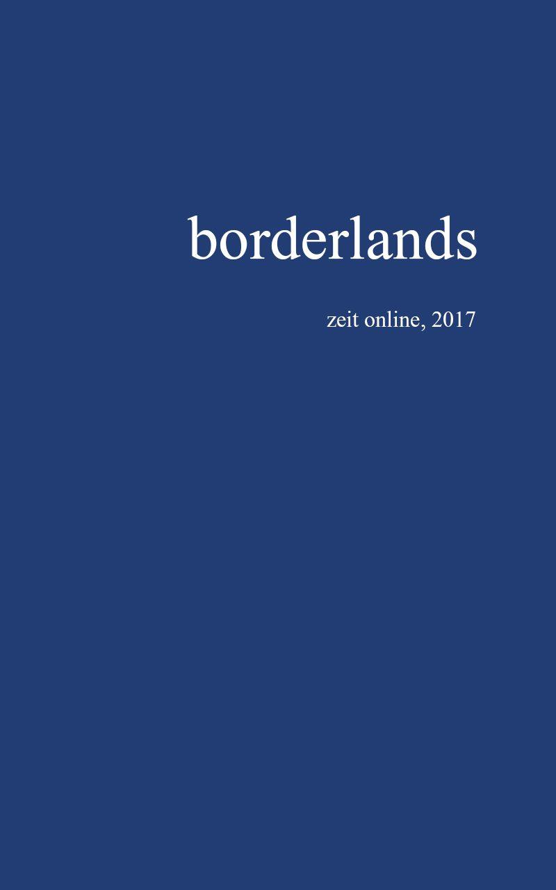 card_border_1280_
