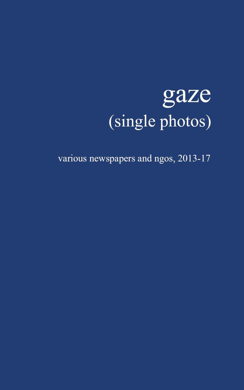 gaze_1280--